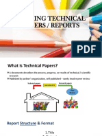 Technical Papers.pptx