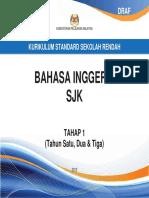 Dokumen Standard Bahasa Inggeris SJK Tahap 1.pdf