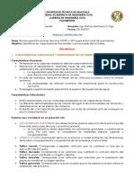Trabajo-Autonomo 2.docx