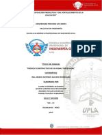 288348702-Manual-Proceso-Constructivo-de-Canal-Trapezoidal.pdf