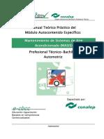 automotriz-03.pdf