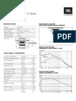 GT-X1200 Data Sheet1