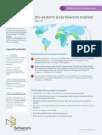 Dossier Sofrecom Asie Sud Est_ chiffres clés_VA