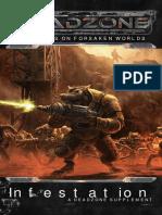 Deadzone_Infestation.pdf