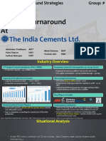 MTS - India Cements.pptx