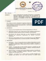 DILG Circular 2016-01.pdf