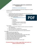 TRABAJOS_GEOGRAFICA.pdf