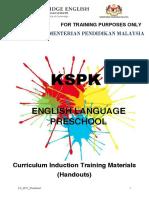 02 Preschool Cascade Training Handouts.pdf