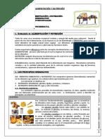 75371080-T3-ALIMENTACION-y-NUTRICION.pdf