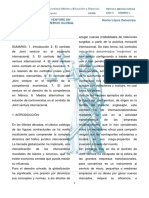 kasok.pdf