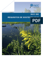 3 ES ISCC 202 Sustainability-Requirements 3.0