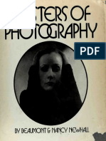 Newhall_Beaumont_Newhall_Nancy_Masters_of_Photography_1958.pdf