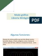configuracion_WinBGIm_v2