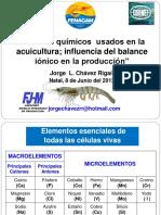 II-CURSO-DE-AGUAS1-NATAL-2013.pdf