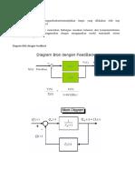 Diagram Blok.docx