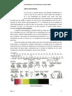 7Texto 2 - Espectro Eletromagnetico -Introducao