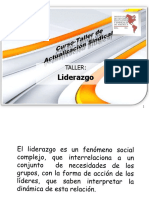liderazgo-111104150149-phpapp02