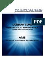 AMSI.pdf
