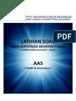 2014_Latihan CPA EXAM_AAS_cover.pdf