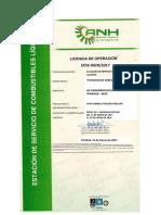 2. Licencia de Operacion - Anh