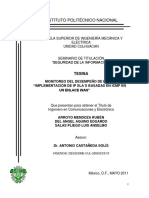 tesis_fcaps