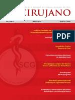 2016-REVISTA-CIRUJANO.pdf