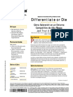 diferenciarse o morir.pdf
