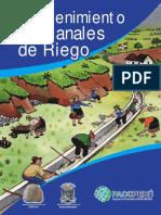 Mantenimiento de Canal de Riego.pdf
