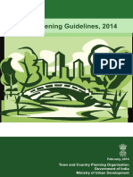 urban green guidelines 2014.pdf