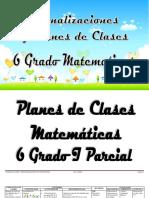 6 GRADO MATEMATICAS.docx