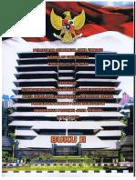 BUKU II - STANDARISASI BIAYA KEGIATAN DAN HONORARIUM.pdf 5a826dcb6d