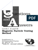 Question and Answer for MT.pdf