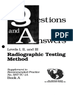 Question and Answer for RT.pdf