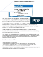 VALOR DE LA HONESTIDAD.pdf