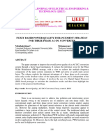 18 FUZZY BASED POWER QUALITY.pdf