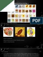 PARASITOLOGÍA I.pdf