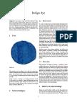 indigoDye.pdf
