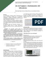 Paper 3 Digitales