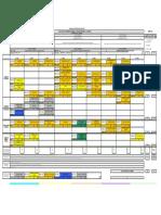 malla_ing_finanzas2013211.pdf