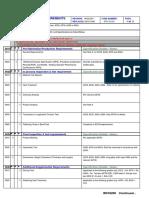 175-018200.pdf