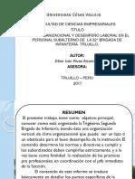 MODELO DE DIAPOSITIVA PINEDO.pptx