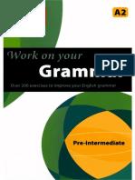 Collins_Work_on_Your_Grammar_Pre-Intermediate_.pdf