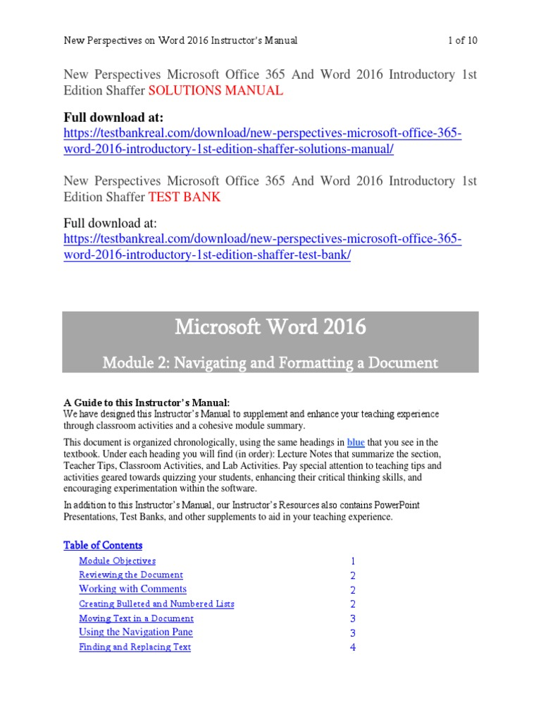 ms word cv format cerescoffeeco hydrostatic tester cover letter