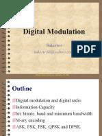 Sistel 07 Modulasi Digital 02