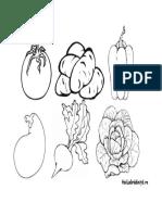 Legume-de-vara-de-colorat.pdf