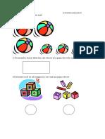 Matematica-fisa-vara.pdf