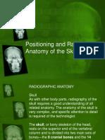 positioningandradiographicanatomyoftheskull-131218154334-phpapp01