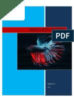 bettas.pdf