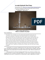 diy-pvc-hydraluic-ram-pump.pdf