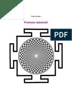 Peter Kelder -Fontana mladosti.pdf